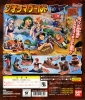photo of One Piece Diorama World 1: Nefertari Vivi