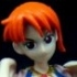 One Piece Diorama World 1: Nami