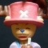 One Piece Diorama World 1: Tony Tony Chopper