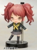 photo of Persona 4 One Coin Grande: Kujikawa Rise Glasses ver.