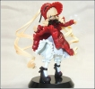 photo of Shinku Original Design Ver.