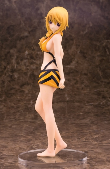 main photo of Charlotte Dunois Swimsuit Ver.