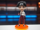 photo of Naruto: Shippuuden World Collectable Figure: Tenten