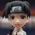Naruto: Shippuuden World Collectable Figure: Tenten