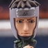 Naruto: Shippuuden World Collectable Figure: Yamato
