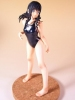 photo of Morishima Haruka Swimsuit ver.