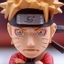 Naruto: Shippuuden World Collectable Figure: Uzumaki Naruto Sage