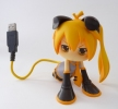 photo of Akita Neru USB Ver.