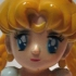 Sailor Moon R Special: Princess Serenity