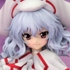 Remilia Scarlet Curiosities of Lotus Asia Ver.