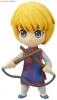 photo of Hunter x Hunter Candy Toy: Kurapika