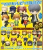 photo of Persona 4 One Coin Grande: Hanamura Yousuke Glasses ver.