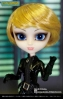 photo of Pullip Catwoman LE Spesial Ver.