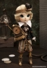 photo of Isul Apollo Steampunk Ver.