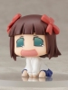 photo of Character Charm Collection: Puchimasu!: Haruka