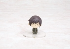 photo of Hiiro no Kakera One Coin Figure: Inukai Shinji