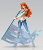 photo of One Piece Attack Motions Battle of Deep Sea: Nami