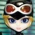 Pullip Catwoman LE Spesial Ver.