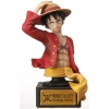 photo of One Piece Statue 01: Monkey D. Luffy