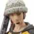 One Piece Statue 01: Trafalgar Law