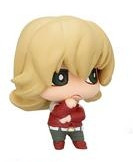 main photo of Chara Fortune Plus Series Tiger & Bunny Hero Fortune! Barnaby Brooks Jr. B Ver.
