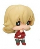 photo of Chara Fortune Plus Series Tiger & Bunny Hero Fortune! Barnaby Brooks Jr. B Ver.