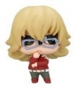 photo of Chara Fortune Plus Series Tiger & Bunny Hero Fortune! Barnaby Brooks Jr. A Ver.