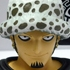 One Piece Greatdeep Collection 2: Trafalgar Law
