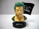 photo of One Piece Greatdeep Collection 2: Smoker
