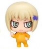 photo of Chara Fortune Plus Series Tiger & Bunny Hero Fortune! Huang Paolin