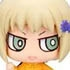 Chara Fortune Plus Series Tiger & Bunny Hero Fortune! Huang Paolin