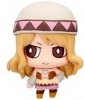 photo of Chara Fortune Plus Series Tiger & Bunny Hero Fortune! Karina Lyle