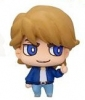 photo of Chara Fortune Plus Series Tiger & Bunny Hero Fortune! Keith Goodman