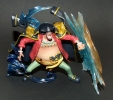 photo of One Piece Super Effect Shichibukai Vol 1: Marshall D. Teach