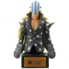 photo of One Piece Statue 02: Killer
