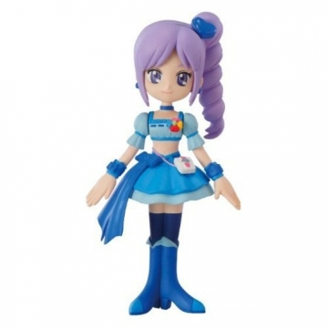 main photo of Cure Doll: Cure Berry