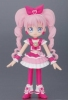 photo of Cure Doll: Cure Melody