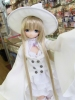 photo of PureNeemo: Mia Majokko, Witch of the Note White Ver.