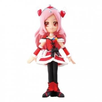 main photo of Cure Doll: Cure Passion