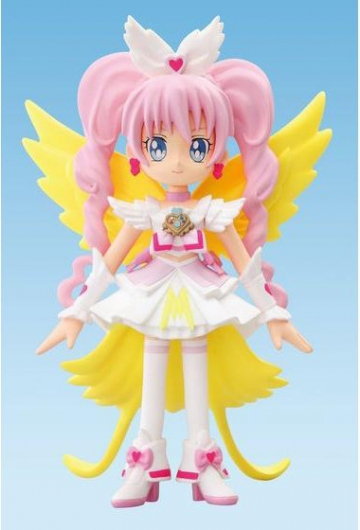 main photo of Cure Doll: Cure Melody