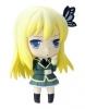 photo of Boku wa Tomodachi ga Sukunai Strap Figure Collection: Sena