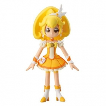 main photo of Cure Doll: Cure Peace