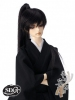 photo of Super Dollfie: Graffiti Boy Date Masamune