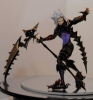 photo of D-Arts Haseo Flick Reaper ver.