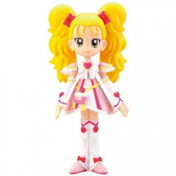 main photo of Cure Doll: Shiny Luminous