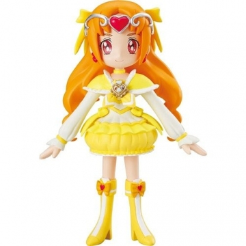 main photo of Cure Doll: Cure Muse