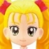 Cure Doll: Shiny Luminous