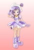photo of Petit Pretty Figure Series Segawa Onpu Witch Costume