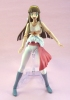 photo of FullPuni Figure Series: Yumi Sayaka