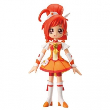 main photo of Cure Doll: Cure Sunny